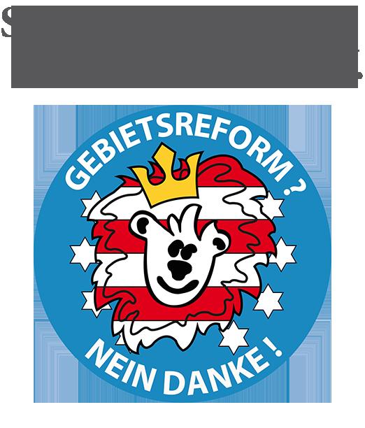 Selbstverwaltung für Thüringen e. V.